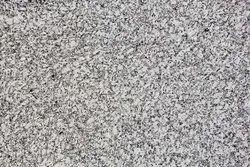 Granite - Platinum White