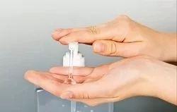 Plastic Dispenser Pump