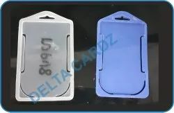 GPV8 ID Card Holder