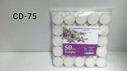 T-light (set Of 50)