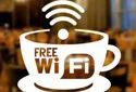 Free Wifi Zone Service