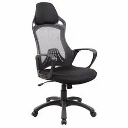 Bravo Office Chair