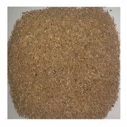 IIMCO Cellulose Fiber, Packaging Type: PP Sack Bag