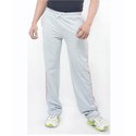 Full Length Mens Track Pants