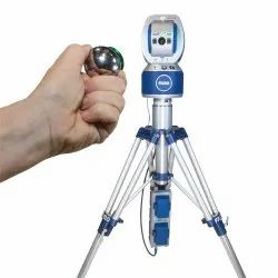 Laser Tracker At Best Price In India