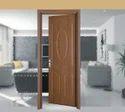 Laminate Membrane Doors