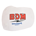 BDM Commander Chest Guard