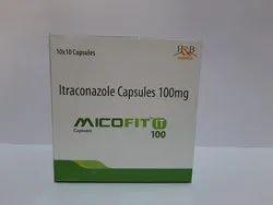 Microfit IT Capsules