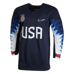 Hockey Uniforms at Best Price in India 87ccb3a2f