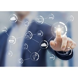 Managed Voip Solution Providers- Tata