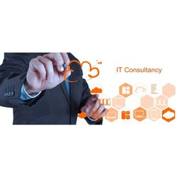 IT Consultancy Service, in Pan India