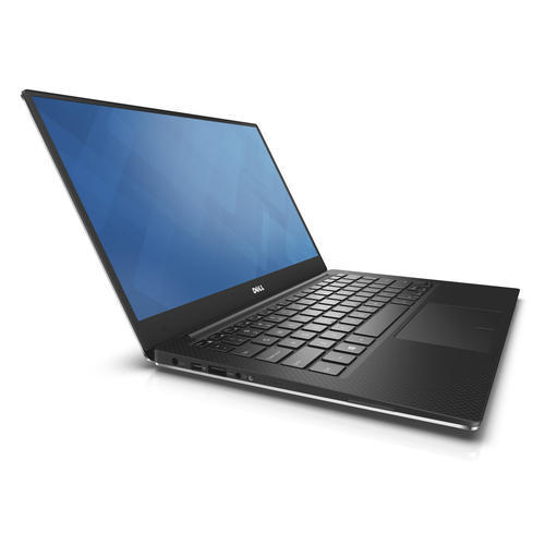 Black Dell Laptop Core I5 With 500Gb Hdd 4Gb Ram Memory Size RAM