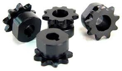 Conveyor Accessories and Spare Parts - Drive Sprockets