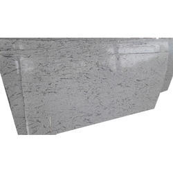 White Granite Stone, 15-20 Mm