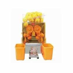 PM-2000 E2 Automatic Orange Juicer