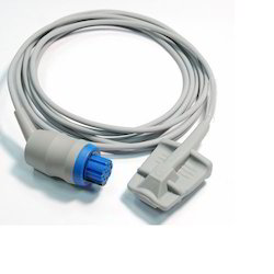 GE DATEX OHMEDA  Soft SpO2 Sensor