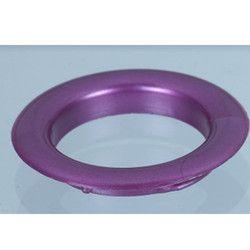 PVC Curtain Ring