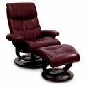Modern Recliner Sofa Chair