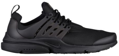 Nike Air Presto Men Shoes View Specifications & Details of