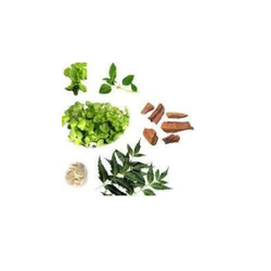 Ashwagandha Extract (Withanaloids 2.5%)