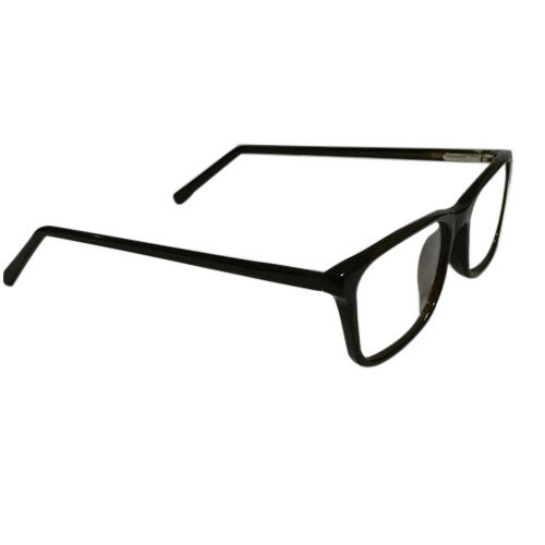 d5472f63d8 Fashionable Optical Glass Frame