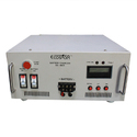 Programmable Battery Charger