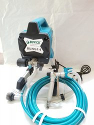 Buvico BU-8814 Airless Spray Painting Machine