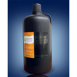 2.5 Ltr Bottles For Chemicals