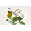 Natural Essential Neem Oil