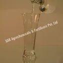 Phosphoric Acid 76%