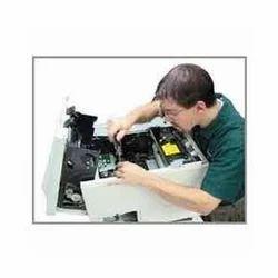 Printer Repairing Services