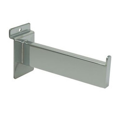 Slat Wall Shelf Bracket
