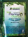 Cool Body Moringa Powder
