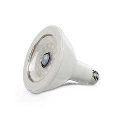Light & Motion Sensors