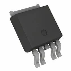 LM2596R-12 Integrated Circuits