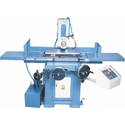 Fostex Surface Grinder Machine, Vertical Feed Gradution 0.001 Mm
