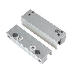 Electric Bolt Glass Door EM Lock