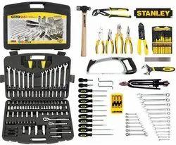 FATMAX Mild Steel Stanley Tools, For Home
