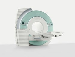 1.5 Tesla Siemens MRI Scanners