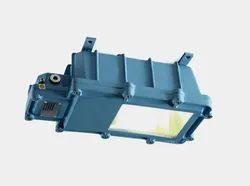 LB 31 Series Flameproof Lighting