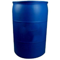 Crude Glycerine Liquid
