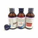 Dextromethorphan Chlorpheniramine Phenylephrine Syrup