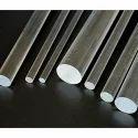 C60 Carbon Steel Round Bars