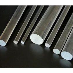 C 60 Carbon Steel