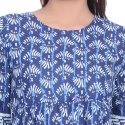 Designer Cotton Top