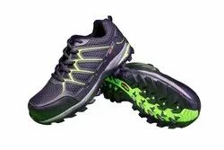 Saviour EN Advanced Sporty Shoes, For Industrial, Model Name/Number: FTSAV-AS-8