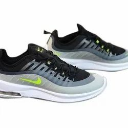 Nike Gents Running Shoes
