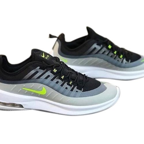 Sports Wear Nike Gents Running Shoes
