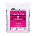 Silver Star Tile Adhesive