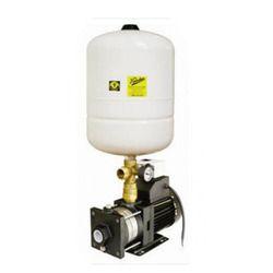 Kirloskar Air Cooled Booster Pumps